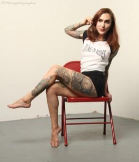 ShannonRaglan26