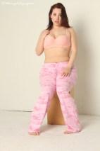 RushPinkLace&PinkCamo02