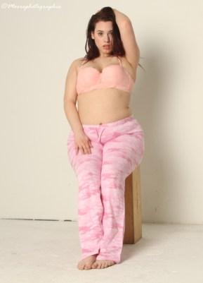 RushPinkLace&PinkCamo13