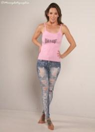 ShaunaDNRDenim&Pink03