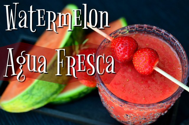 Fresh, light, fruity, easy and cheap, the perfect beverage for summer entertaining.