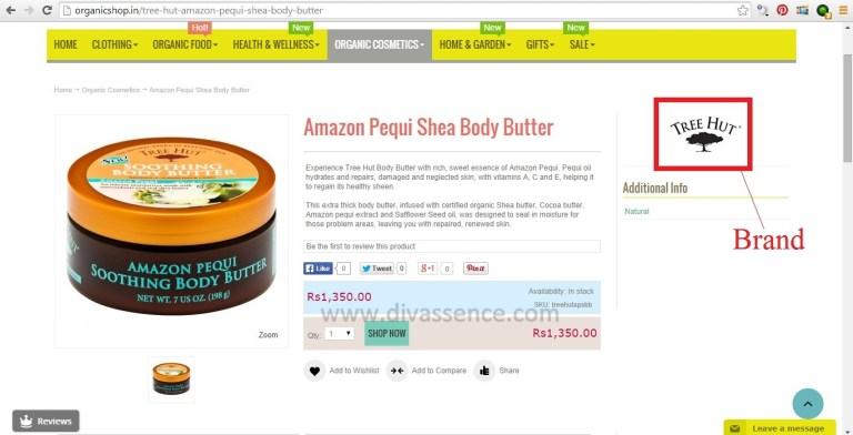 Amazon Pequi Shea Body Butter, Natural Cosmetics, Skin Care  Organic Shop - Google Chrome 17-Sep-14 85836 PM.bmp
