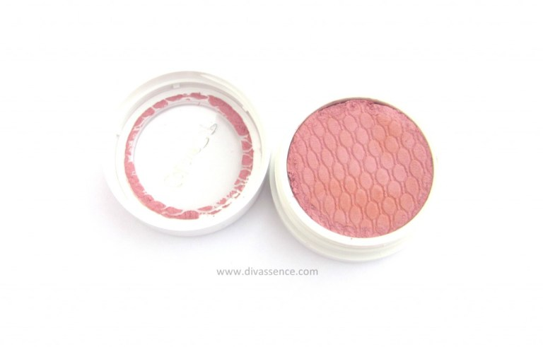 Colourpop Prenup blush
