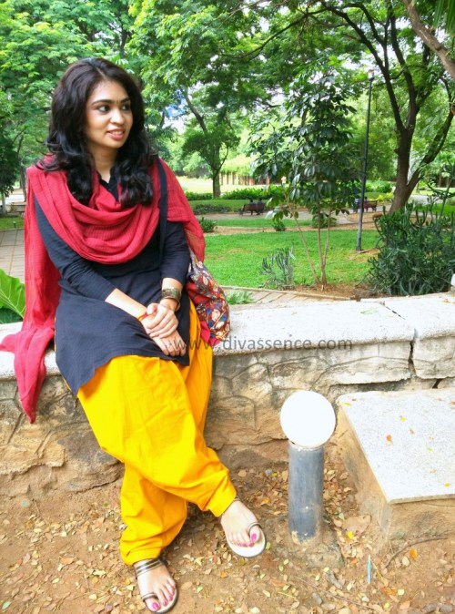 Indian fashion and outlogfit styling ideas blog