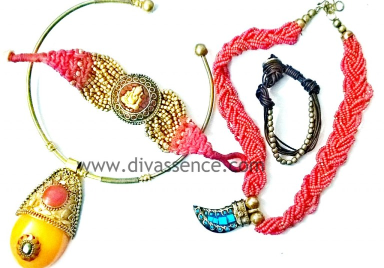 Saarisha Jewellery store Deepika Mohan