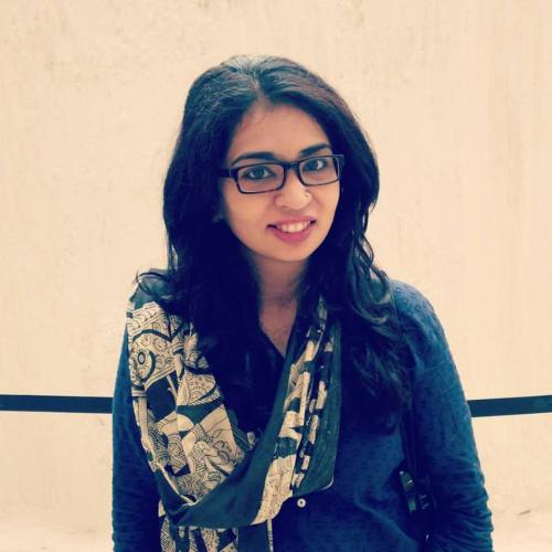 Deepika Mohan Divassence