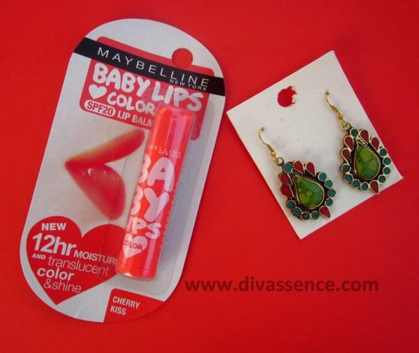 Divassence Instagram Valentines Day Giveaway  (4)
