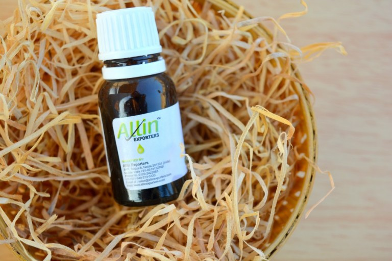 DIY hair oil recipe, home remedies to prevent hair fall, Allin Exporters, eseential oils, natural remedies for hair loss