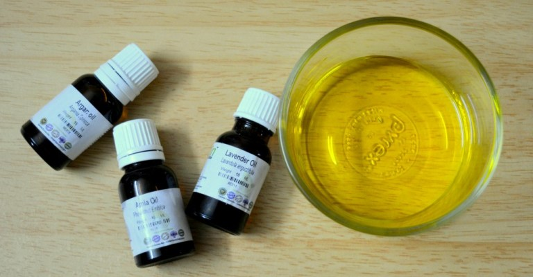 DIY hair oil recipe, home remedies to prevent hair fall, natural remedies for greying of hair, home remedies for dandruff