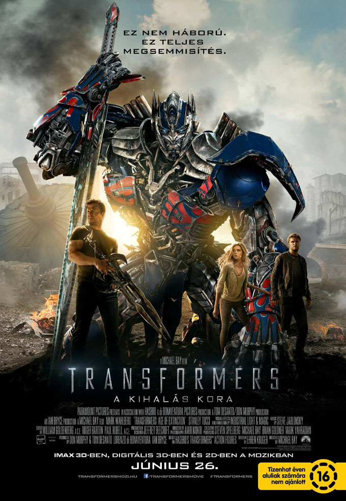 transformers4poster01