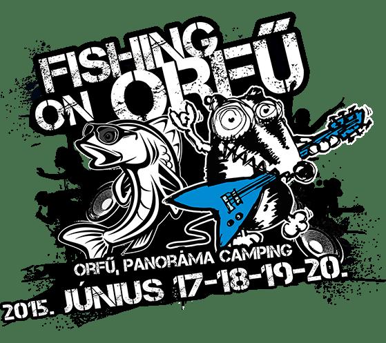 fishing_logo