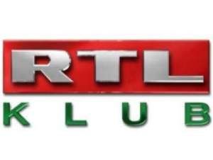 rtlklub (1)