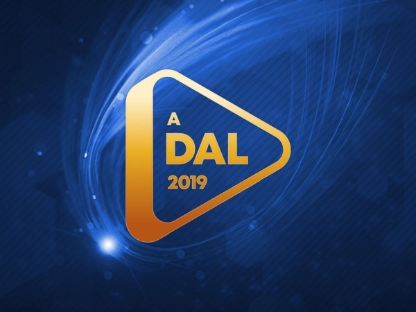 A Dal 2019 első válogató – ők lépnek színpadra