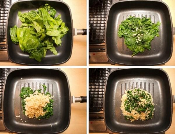 Chefbag - Főzés könnyedén! Készítsd el egyszerűen az ebédet egész családodnak!