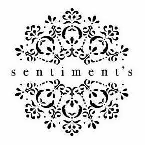 Sentiment's Romantika, elagancia és egy cseppnyi provance...