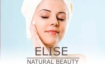 Elise Natural Beauty