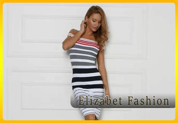 Elizabet Fashion Szolnok