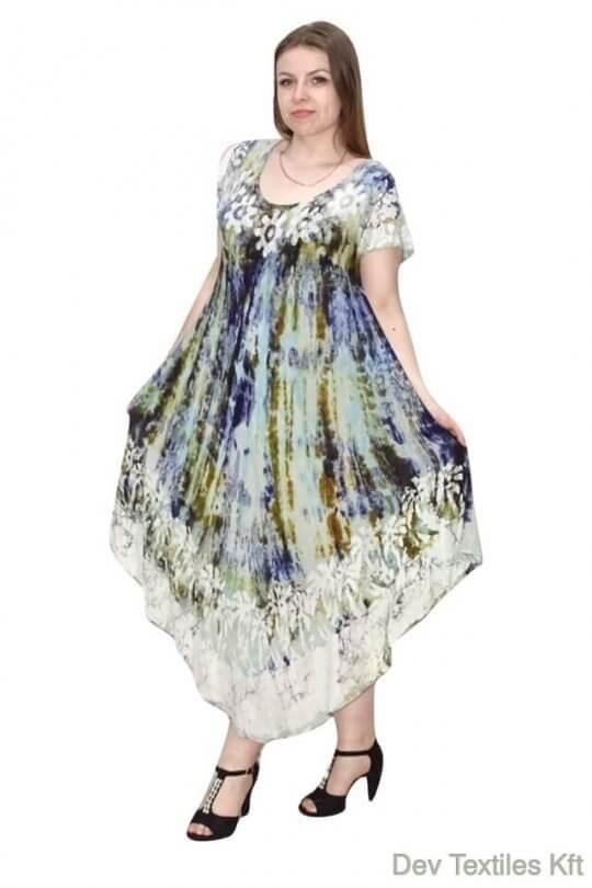Devi Fashions Divatos Indiai Ruhak Agynemu | devi fashions