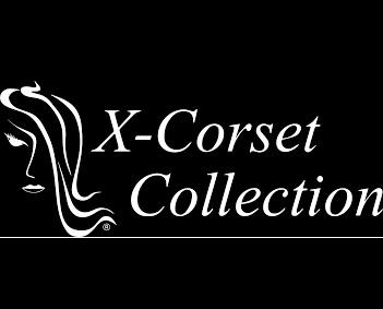 x-corset alakformáló fehérnemű, fürdőruha