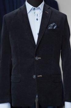 Lassar - smart casual wear