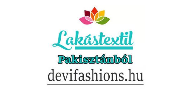 Devifashions Lakástextil  7 és 3 részes flanel 05e3f163a9