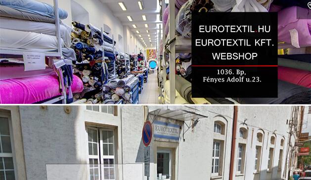 urotextil-kis-és-nagykereskedés