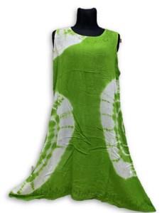 Indiai ruhanagykereskedés xxxl ruha is