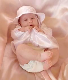 lux gyerekruha kis és nagykereskedés