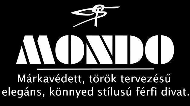 874d632024 MONDO Fashion partnerüzlete, személyes vásárlásra