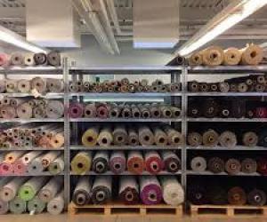 Nuans textil, kis és nagyker