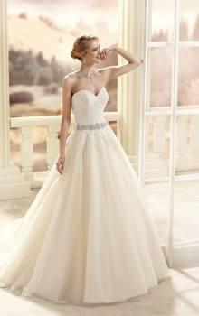 Esküvői, menyasszonyi ruhák