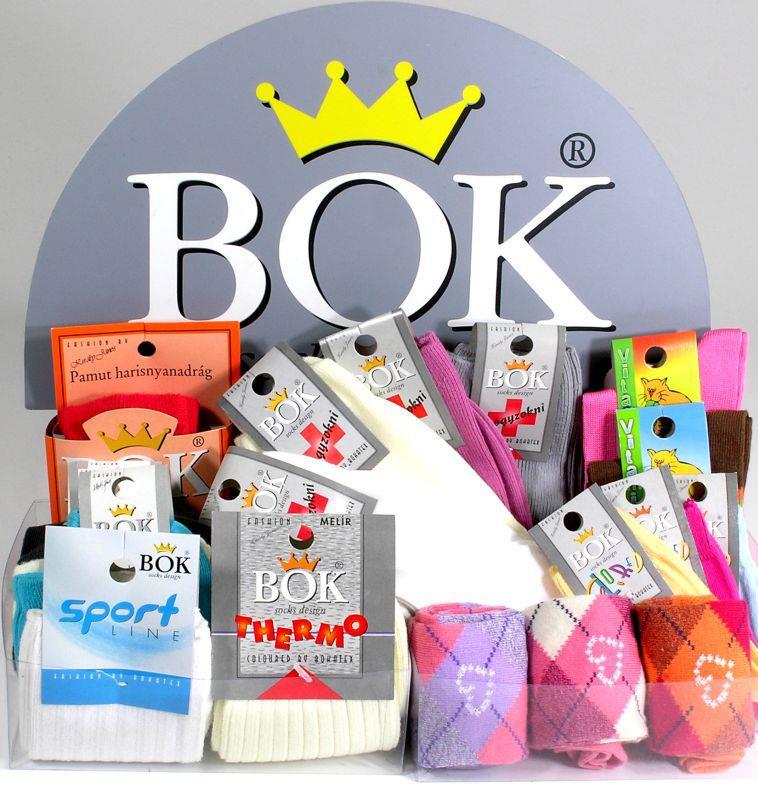 bokatex kép - Divatnagyker - Divatinfó 5e61aa84f2