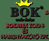 bokatex zokni 9645d64a59