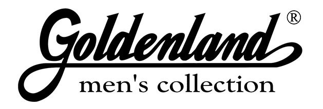 goldenlandfashion