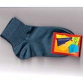 Igazi jó pamut-zokni webáruház