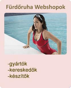 furdoruha divatáru webshop