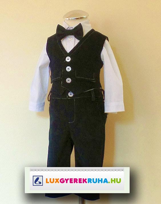 lux gyerekruha kis és nagykereskedés - Divatnagyker - Divatinfó bcc2d4ba20