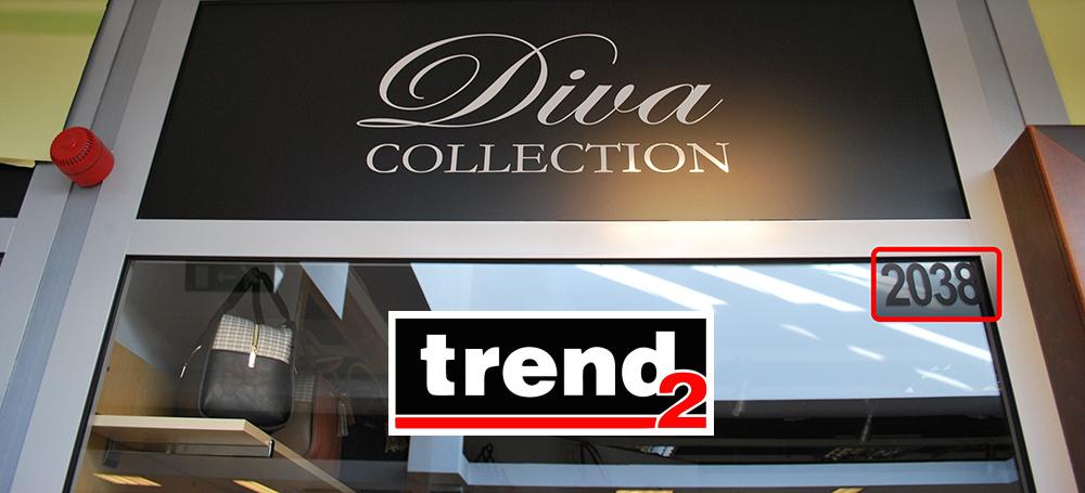 diva-trend-2-2 - Divatnagyker - Divatinfó f6dd4b12c0