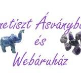 asvanybolt.hu | Ametiszt Ásványbolt