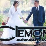 Clemont-Férfidivat egyedi, alkalmi öltönyök tervezése, gyártása mérték után
