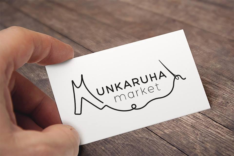 bd0f584b8a25 Munkaruha Market Kft; Munkaruházat egyedi gyártás és import - Divatnagyker  - Divatinfó