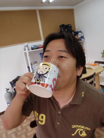 20110613blo (2)