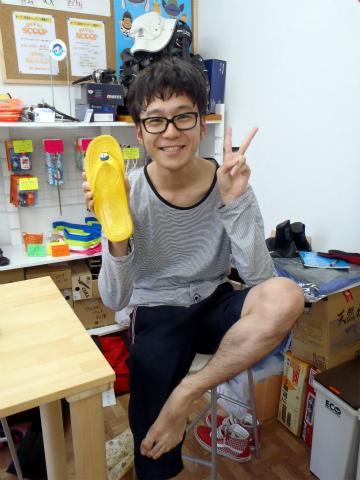 20110806blo (4)