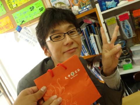 20111008blokkk (1)