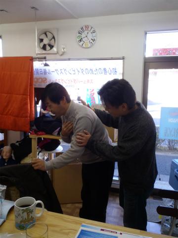 20120108blo (4)