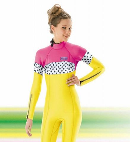 mobby_wetsuit_1_20130206.jpg