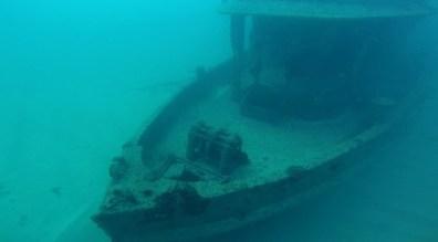 {:en}Wreck diving in Malta on its numerous wrecks. {:}{:it}Immersioni sui relitti mozzafiato di Malta.{:}