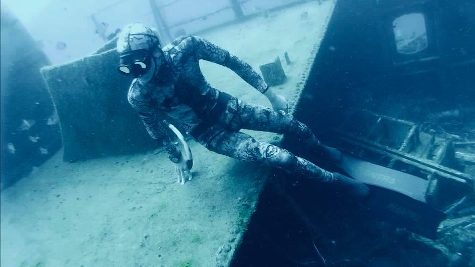 DiveBase_apnea_2