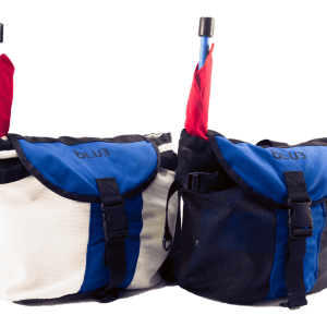 tankless dive system carry case