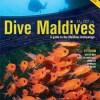 Dive Maldives by Timothy J Godfrey
